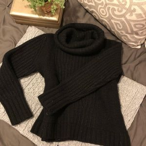 Banana Republic Wool Pullover